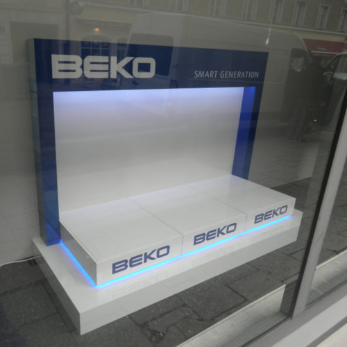 BEKO Display - Thumbnail.JPG